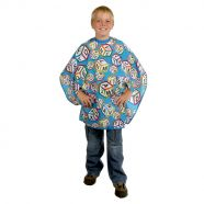 VIA Building Blocks Children Cape