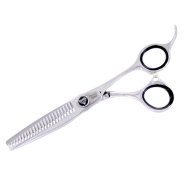 Primo 23 Tooth Blending Shear