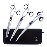 Swivl Trio Shear Set