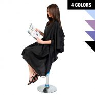 VIA Lightweight Haircutting Cloth