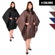 VIA Reversible All Purpose Cape