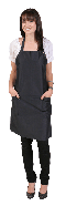 VIA Deluxe All Purpose Apron