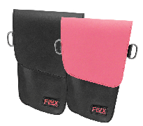 Flux Shear Case By VIA