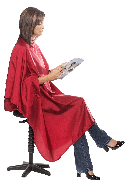 VIA Mega Lightweight Cape