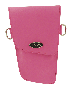 Think Pink Tool Pouch